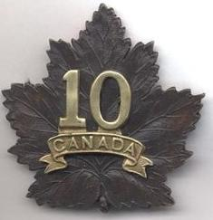 Www Canadiansoldiers Com