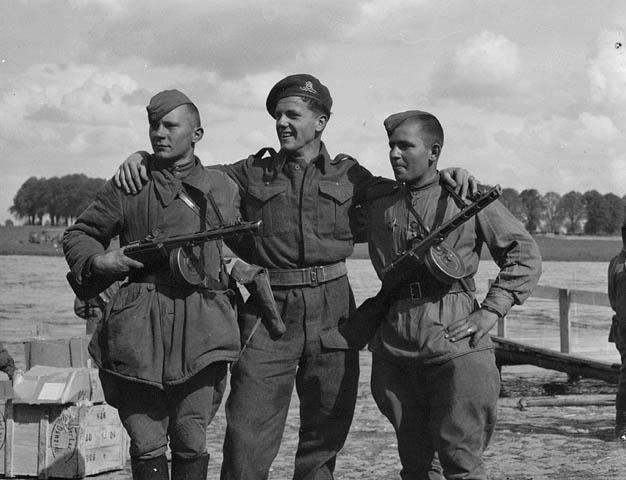 Russians1945.jpg